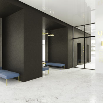 alcoves_01