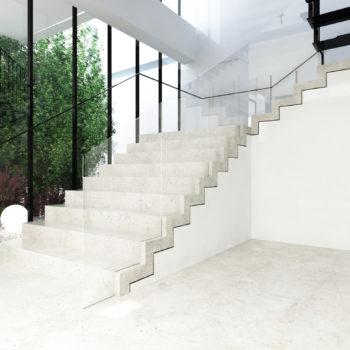 escaliers_02