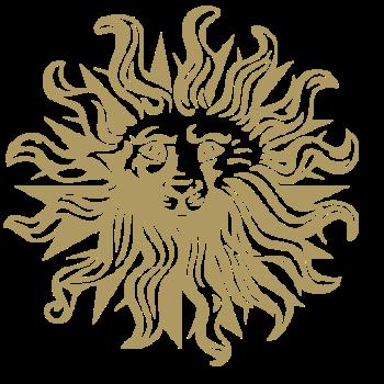 publicisgroupe_logo