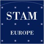 cropped-STAM-logo_512.png